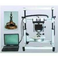 Buy cheap Rheometer for Building material product