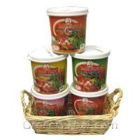 China 5 Favorites Curry Set on sale