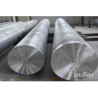 Buy cheap AISI 4340 FORGED ALLOY STEEL BAR from Wholesalers
