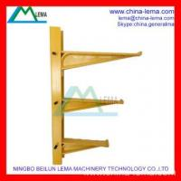 Buy cheap Glass Fiber Reinforced Plastic Cable Support from Wholesalers
