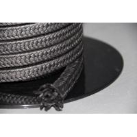 Buy cheap GFO Gland Packing Ropes from Wholesalers