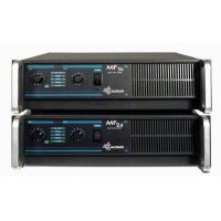 Buy cheap ALTAIR  MOS FET POWER AMPLIFIERS from Wholesalers