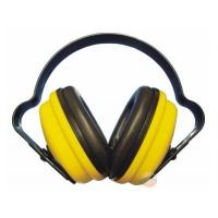 Buy cheap Ear Protection GE3004-H Ear Muffs product