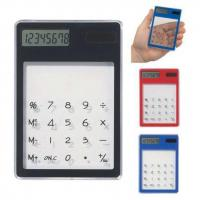Buy cheap TP-1059 calculator product