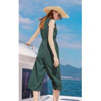 Buy cheap Strip Jumpsuits from Wholesalers
