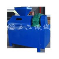Buy cheap Farm machinery products - 666 product