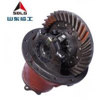 Buy cheap SDLG LG968N transmission assembly product