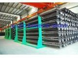 Buy cheap ERW and Seamless SPEC API 5CT CASTING TUBING for Oil, Gas, Petroleum product