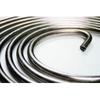 Buy cheap Specialty Tube Coils product