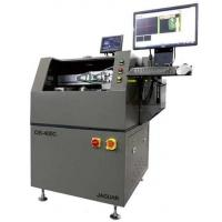 Buy cheap THT Selective wave soldering machine/ Wave solder machine / soldering machine product