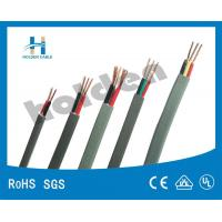 singlecore FLAT CABLE Number: NI-013