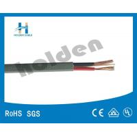 Buy cheap singlecore FLAT CABLE Number: NI-029 product