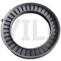 Buy cheap Locomotive Turbo Charger Turbine Nozzle Ring Parts from wholesalers