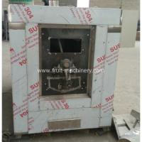 Buy cheap Hot Selling Roasting Equipment product