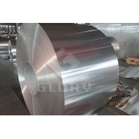 Buy cheap Aluminum Coil 1200 product