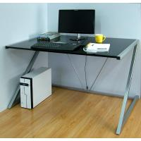 Buy cheap office HC-01 product