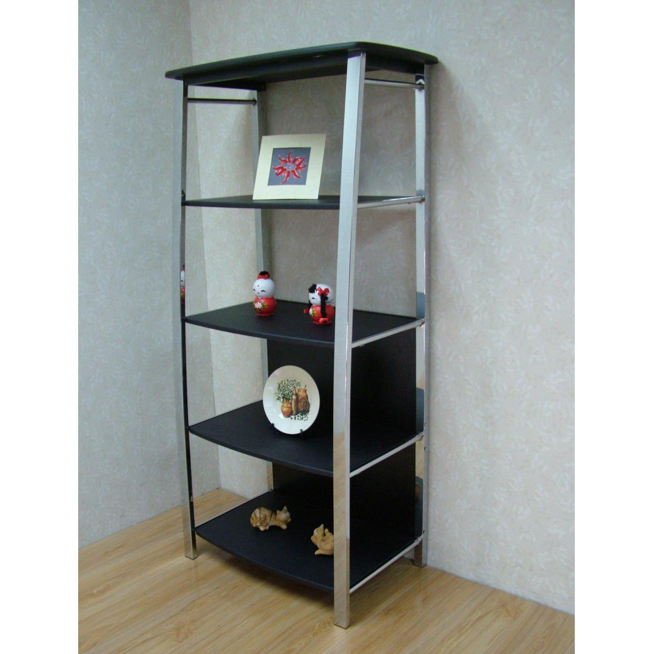 Buy cheap office HB-35 product