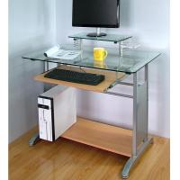 Buy cheap office HB-36 product
