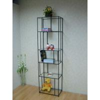 Buy cheap office HB-34 (1) product