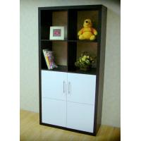 Buy cheap office HB-34 product