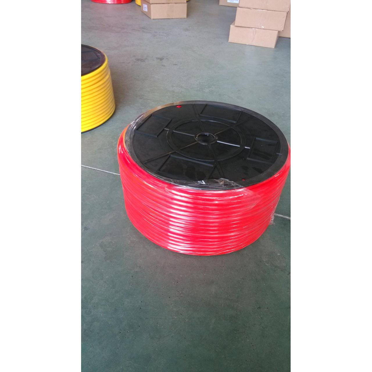 Buy cheap Good quality PU tubing product