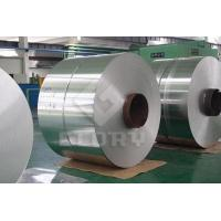 Buy cheap Aluminum Coil 3105 product