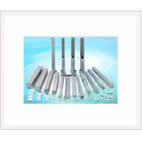 Buy cheap Precision Cold Drawn Shpes product