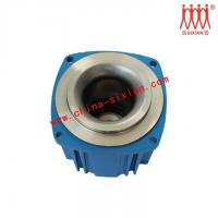 Buy cheap Communication cable junction box 13 product