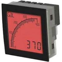 Buy cheap APM-PROC Process Meter with Selectable Inputs of 0-10V / 4-20mA / 10 -50mA product