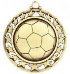 Buy cheap Soccer Awards Soccer Medal Soccer Awards product