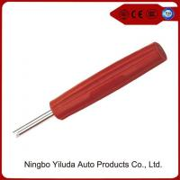 Buy cheap BellRight Car Tyre Valve Core Tool Short product