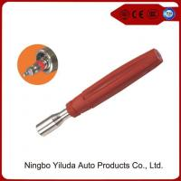 Buy cheap BellRight Valve Core Tool With Sping product