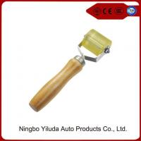Buy cheap Stitcher Rubber Roller Stitcher product