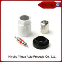 Buy cheap BellRight Car Tpms New Car Accessories Products product