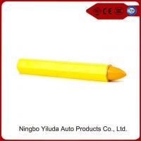 Buy cheap Stitcher Yellow Color Tire Crayon product