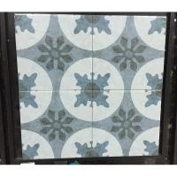 Buy cheap Marble Design wall Ceramic Tiles for wall ceramic glazes art product