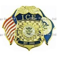 Buy cheap Cloisonn lapel pins product