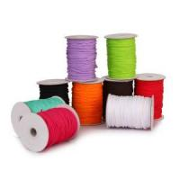 Buy cheap Twisted Cord durable For Gifts Wrapping Packing product