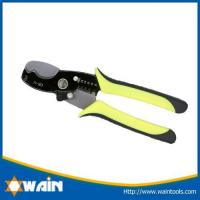 Buy cheap Hammers & Axe Electrical Cable Cutter product