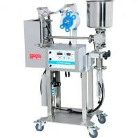 Buy cheap Sachet Packaging Machine / Pouch Packaging Machine product