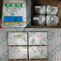 Buy cheap Plant growth regulator Ethephon product
