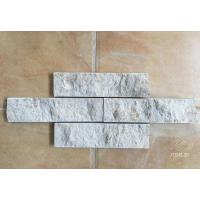 Buy cheap Granite products area JL-WHS-024 product