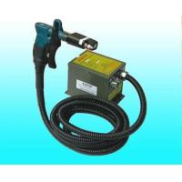 Buy cheap Fume Extraction System Adjustable ion air gun product
