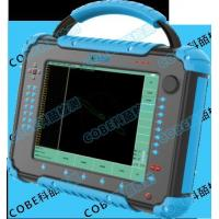 Buy cheap COBE-ETP40 Multi-frequency Eddy Current Detector product