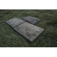 Buy cheap Construction Stone Top Natural Split and others sawn product