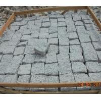Buy cheap Cube stone product