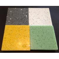 Buy cheap Other Natural Stone Multicolor Quartz product