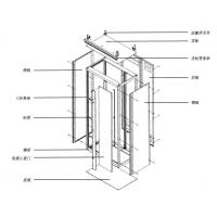 Buy cheap Copper Switchgear enclosure product