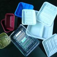 Buy cheap food blister packaging product