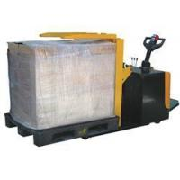 Buy cheap Protection Equip Portable Pallet Inverter product
